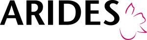 [WT]jan01 logo Arides4